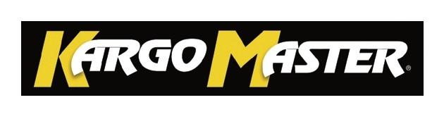 logo_kargomaster