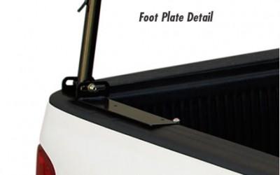 tr-pro-II-foot-plate