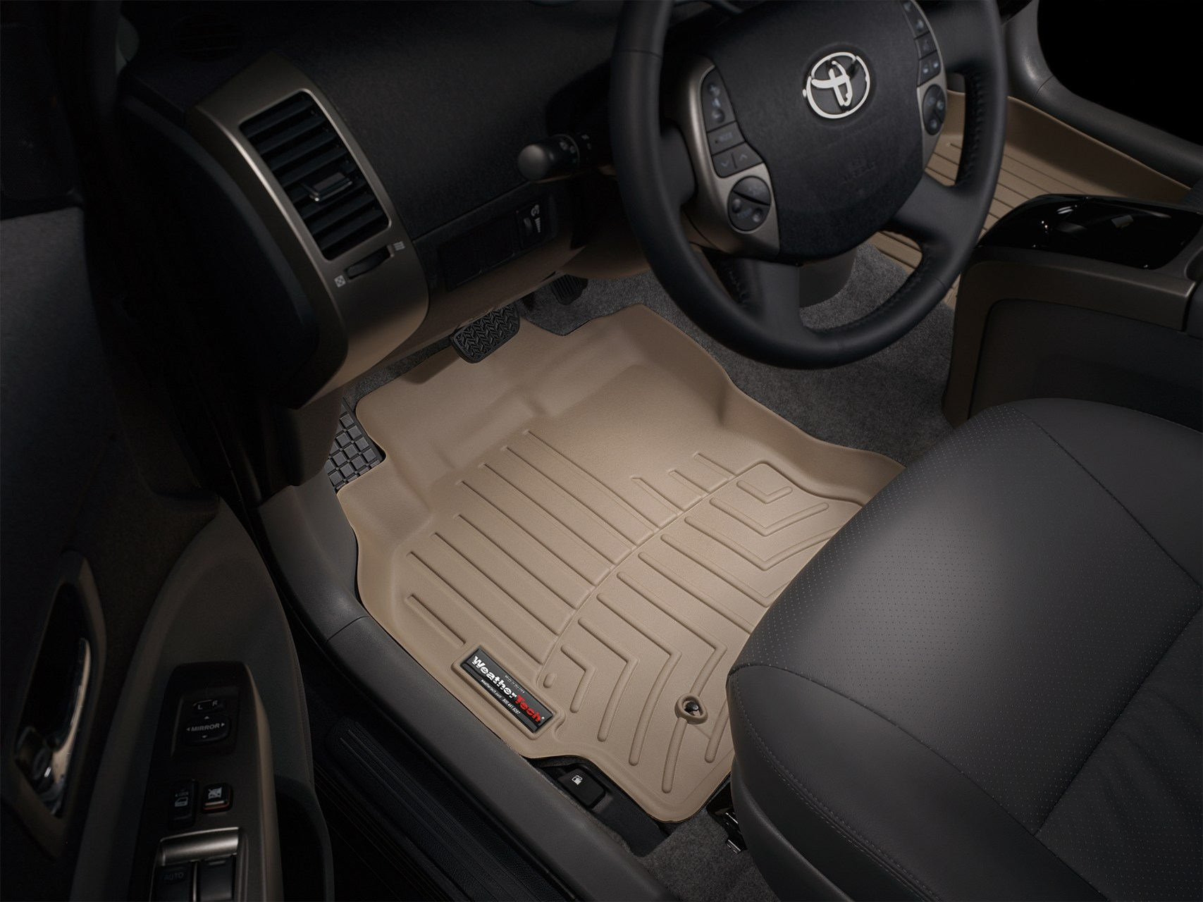 floor side mat mats source driver make blog weathertech jcwhitney to the on look new how